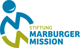 Stiftung Marburger Mission